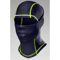 Under Armour Deal: Under Armour Men's ColdGear® Infrared Hood $17 @ underarmour.com With new email sign up YMMV