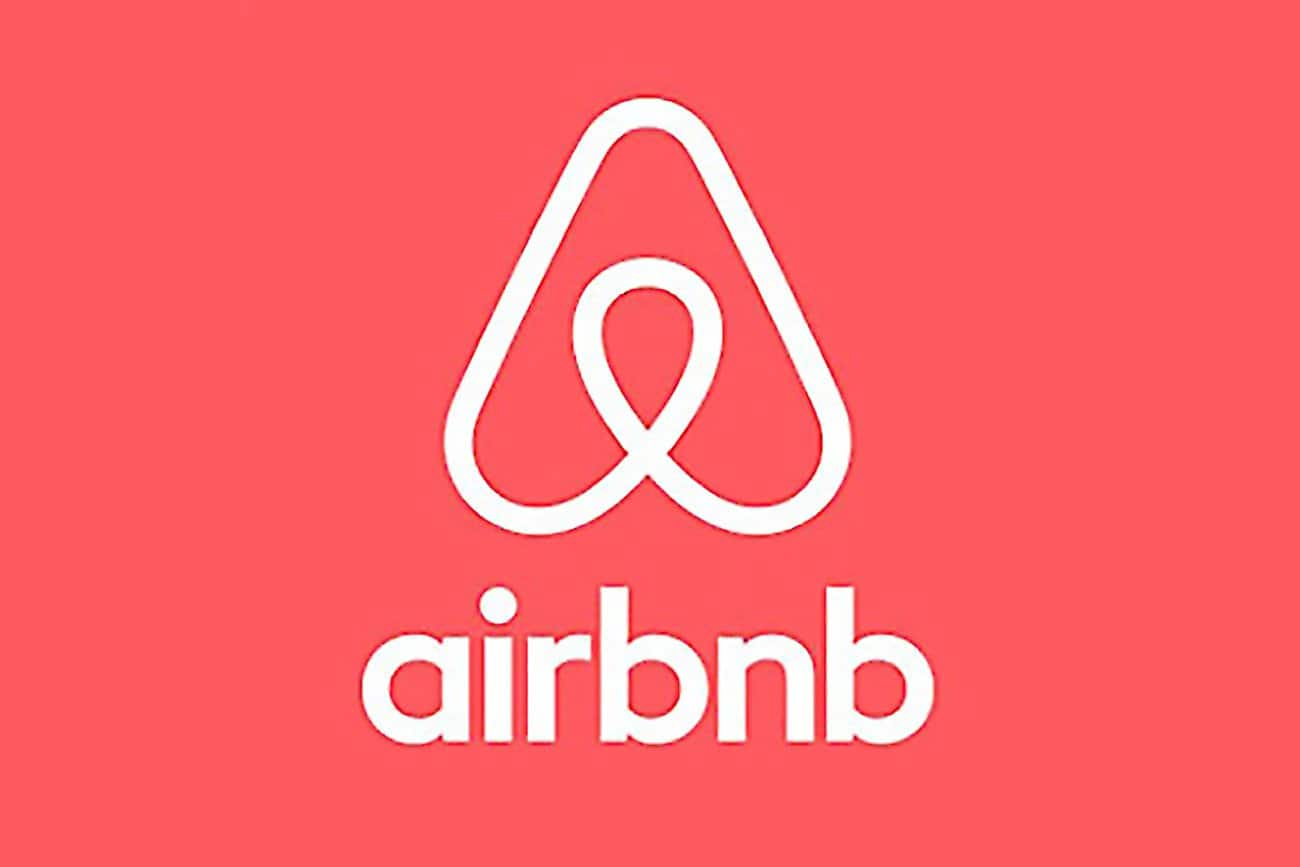 Hurricane Harvey victims - AirBnB waiving fees for those affected and those who want to help
