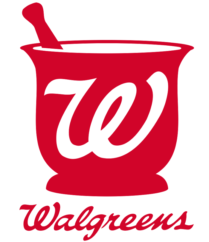 Walgreens.com everything online free shipping with no minimum purchase starting 3/13