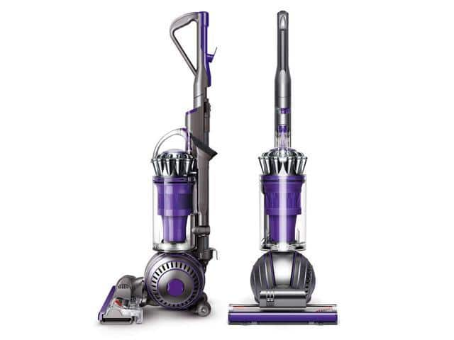 Dyson ball animal 2 $299.99 @ Newegg.