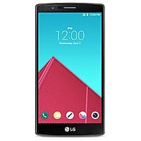 T-Mobile Deal: LG G4 T-Mobile for $431.76