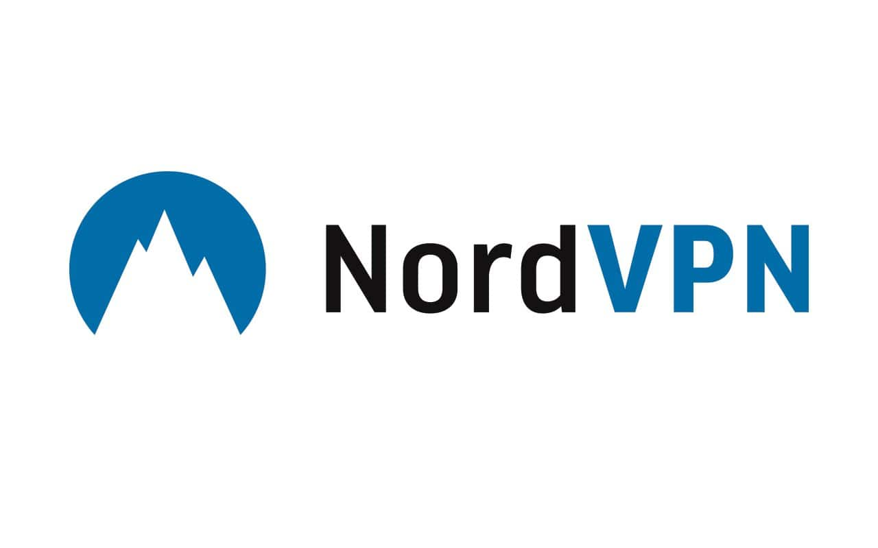 NordVPN $3.29/month billed every 24 months, total $79 for 2 years