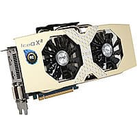 Newegg Deal: HIS iPower IceQ X² R9 290 for 229.99 AR or MSI GTX 770 for $209.99 AR