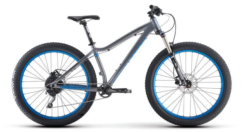 Diamondback 2016 MASON TRAIL Mountain Bike SAVE $650 - $749.99 +FREE SHIPPING