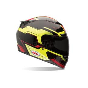 Bell RS-1 - Motorcycle / Snowmobile Helmet         $144 + Free ship + no tax (at least in FL)