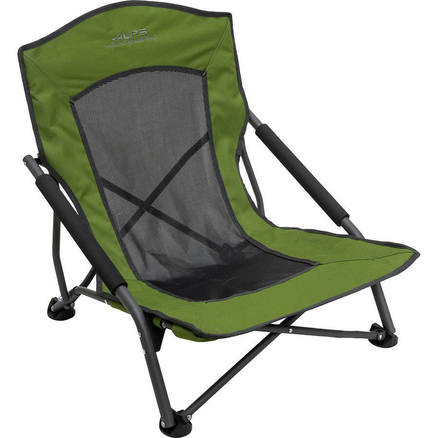 ALPS Mountaineering Roamer Camping Chair $16.99