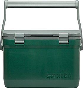 Stanley Adventure Cooler - 7qt - $17.30 @ Amazon