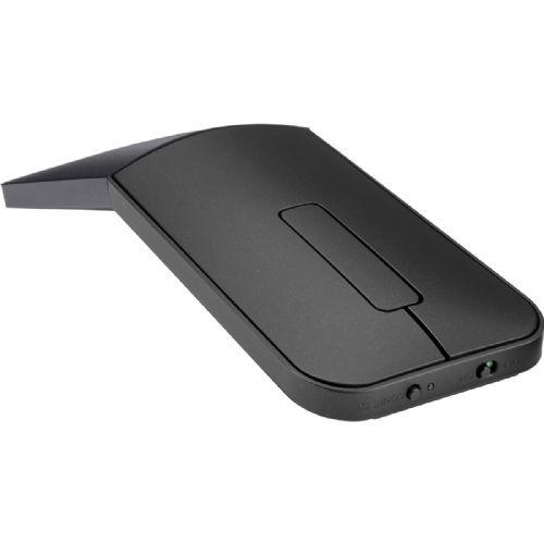 HP Elite Presenter Mouse - Bluetooth $29.99 plus $3.99 shipping
