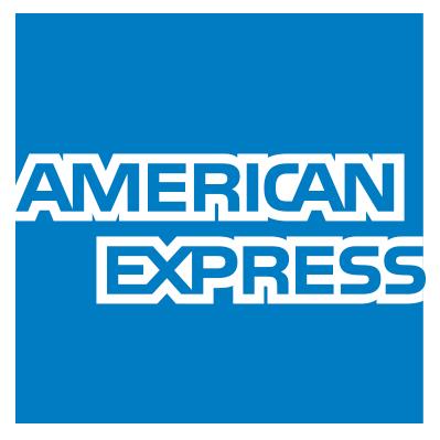 Amex - Membership Rewards Points Redemption - Home Depot/Eithad etc - YMMV