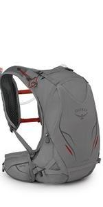 Osprey Duro 15 Hydration Pack - Men's $105