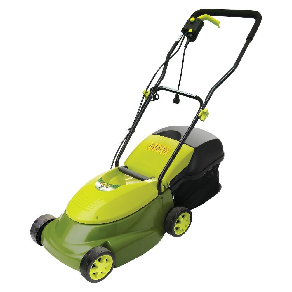 Walmart B&M Lawn Mower Clearance - YMMV