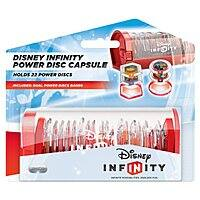 Amazon Deal: Disney Infinity PDP Power Disc Capsule $2.99 + FSSS @ Amazon or GameStop (w/ coupon)