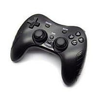GameStop Deal: Bluetooth Game Controller $4.97