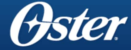 40% off everything Oster