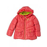 Bonton Deal: 2T- 4T Boys Bubble Jackets & 2T- 6 Girls Bubble Jackets $7.87--Kids Mambo® Whimsical Hats $5.62 f/s @BonTon