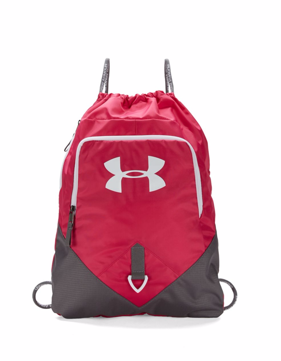 Under Armour & PUMA - Assorted backpacks,bags & lunchboxes $4.90-$16.80 Free Ship @Lord & Taylor