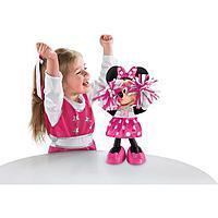 Walmart Deal: Cheerin' Minnie $9.89 @ Walmart.com Free Store P/U