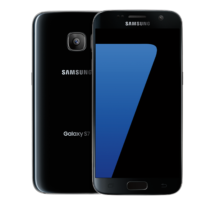 T-Mobile Free Samsung Galaxy S7 or S7 edge after trade in and rebate and port in. In- Store Deal Only
