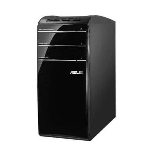 REFURB PC - i7-3770 3.40GHz 16GB DDR3 2TB HDD Win7 380 (NO TAX, FREE SHIPPING)