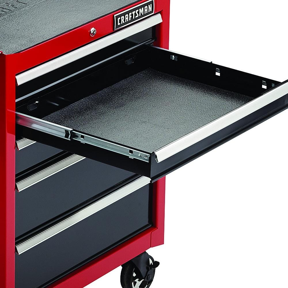 Various Craftsman Tool Box Accessories Up to 75% Off