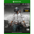 PlayerUnknown's Battlegrounds (Xbox One, Disc) $9.99 Free Shipping @ Microsoft Store