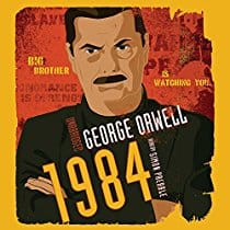 Audible members: list of top rated audiobooks in BOGO sale