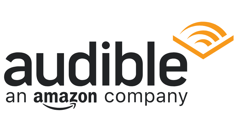Audible members 2 for 1 Holiday Relief sale