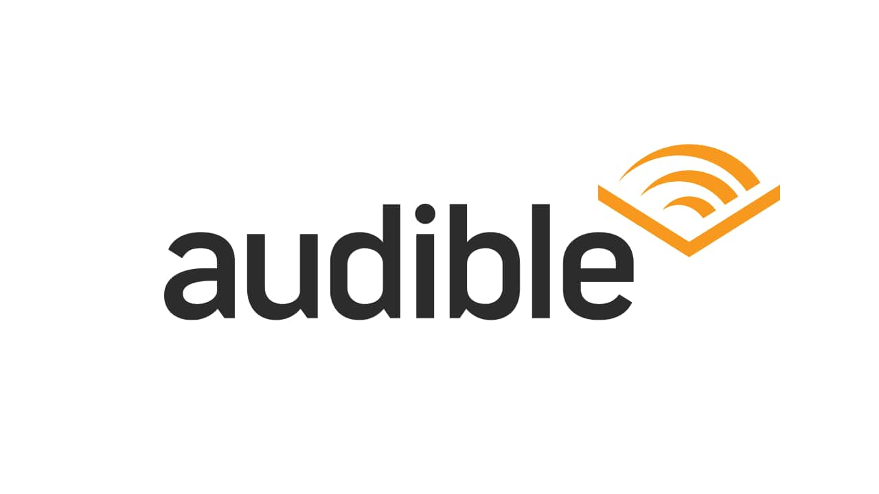 Audible Members 2-for-1 Twice the Thrills sale