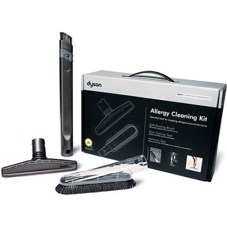 Dyson Asthma & Allergy Kit - 20.99 + S&H