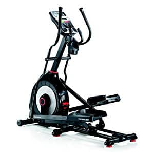 Schwinn 430 Elliptical Machine $423 + FS @Amazon and Walmart