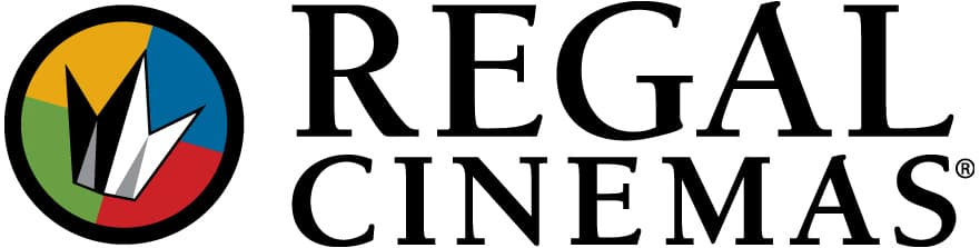 YMMV:  $20 Regal Cinemas eGift Card for $10 (offer good while supplies last)