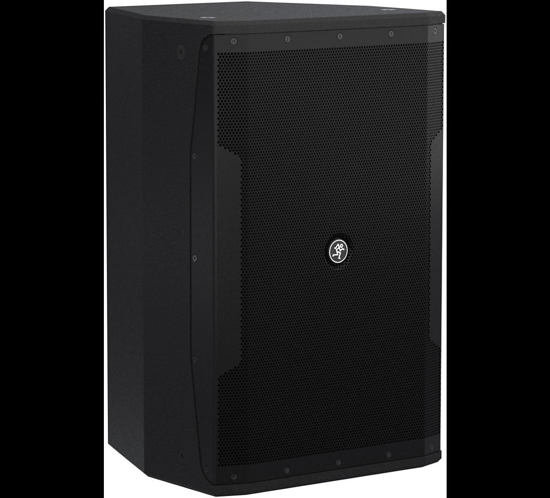 "Mackie iP-12 12"" 2-Way Passive Loudspeaker for $200 (each; list price $500) + FS at Musician's Friend $199.98"