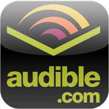 Audible Daily Deal 10/25/17 (expires at 11:59 PM):  The Lost World by Sir Arthur Conan Doyle $2.95