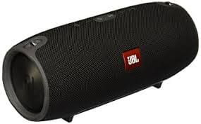 JBL Xtreme Splashproof Portable Bluetooth Speaker (Black/Blue/Red) $148 tax-free*; Bose QC25 $179 tax-free* (phone in/chat order at Abt) and more; variable shipping, YMMV