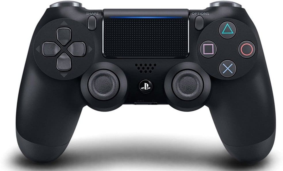 PlayStation 4 DualShock Wireless Controller - various colors $39 + Free Same Day Delivery