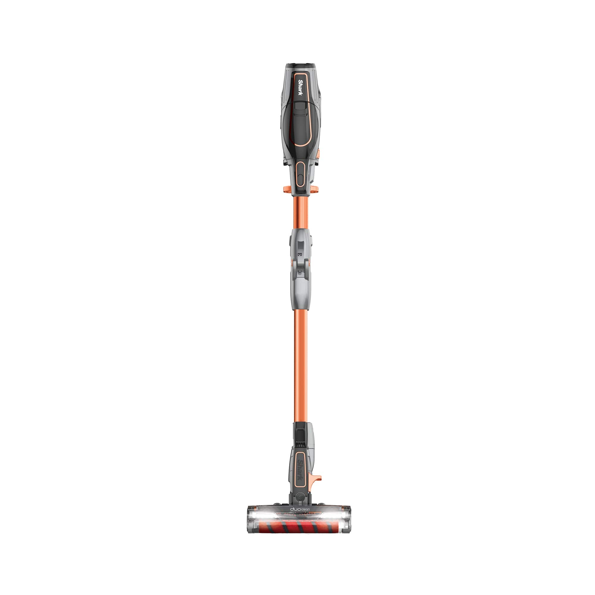 [Walmart] Shark IONFlex DuoClean Cordless Ultra-Light Vacuum, IF200 B&M $100 YMMV