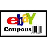 eBay Deal: *Targeted* eBay Sellers: sell up to $100 worth of Video Games and/or Consoles, get up to $100 as an eBay coupon (ends May 27th @ 11:59pm PT)