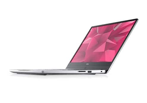 """[Dell] Inspiron 7560 i5 15.6"""" 1920x1080 Laptop $529.99. Free shipping"""