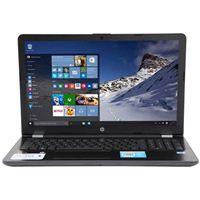 """HP 15-bs131nr 15.6"""" Laptop i5-8250U 8GB DDR4 1TB HD $429.99 In-store only at Micro Center"""