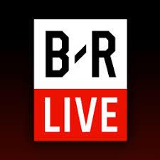 Bleacher Report Live - 50% Off Annual Pass NOW $39.99