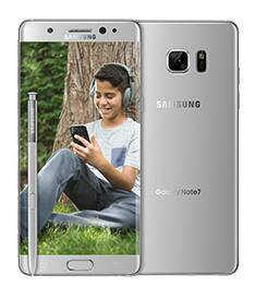 Sprint Samsung Galaxy Note 7 - $15.42/month for 24 months - $370.08 w/ Free Next Day Shipping & Freebies YMMV