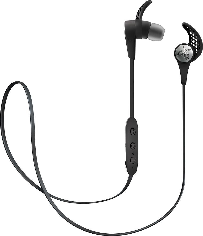Jaybird X3 headphones $69 Bestbuy from EBay