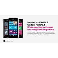 T-Mobile Deal: T-Mobile Lumia 635 4G LTE from  HSN[july 5-9] / MetroPCS July 18th[$99]