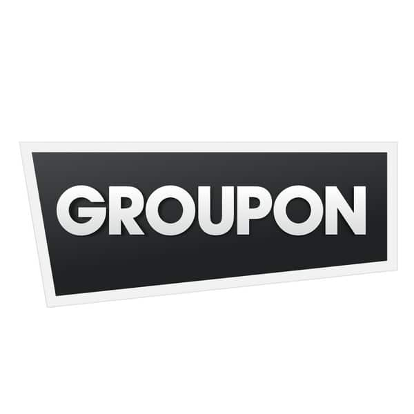 Groupon Class Action Receive 130% per Unredeemed $1 spent in Groupon credits