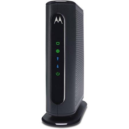 best cable modem 2019