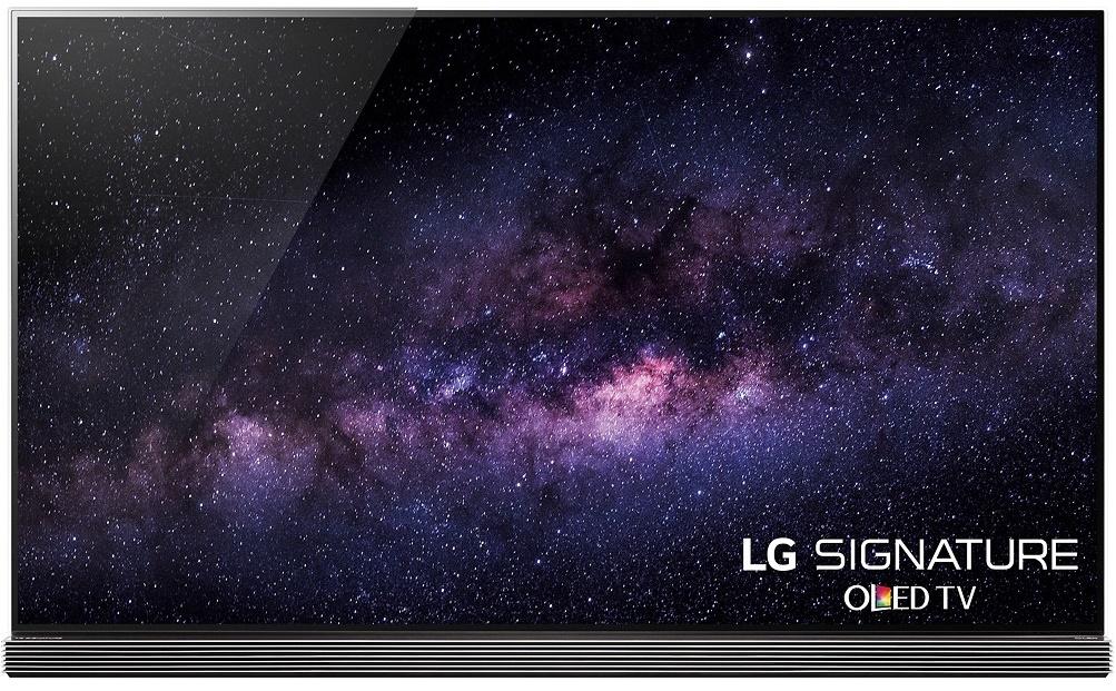 LG Oled 77 inch tv  $19999.99