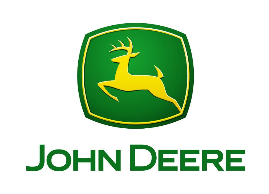 John Deere riding mower Mail in Rebate