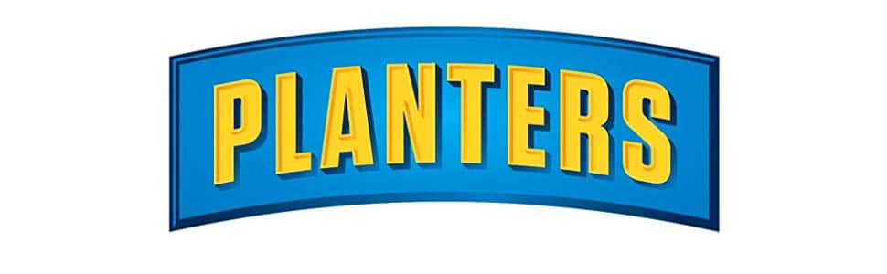 Amazon Add-on: Planters Nut 24 Count-Variety Pack, 2 Lb 8.5 Ounce $9.89