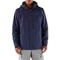 REI Deal: REI: Patagonia Snowshot 3 in 1 Jacket Mens $119 FS, select colors