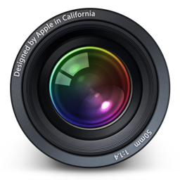 Free Aperture Upgrade + iWork Upgrade for Maverick Users (including Trial Versions) (MAC)